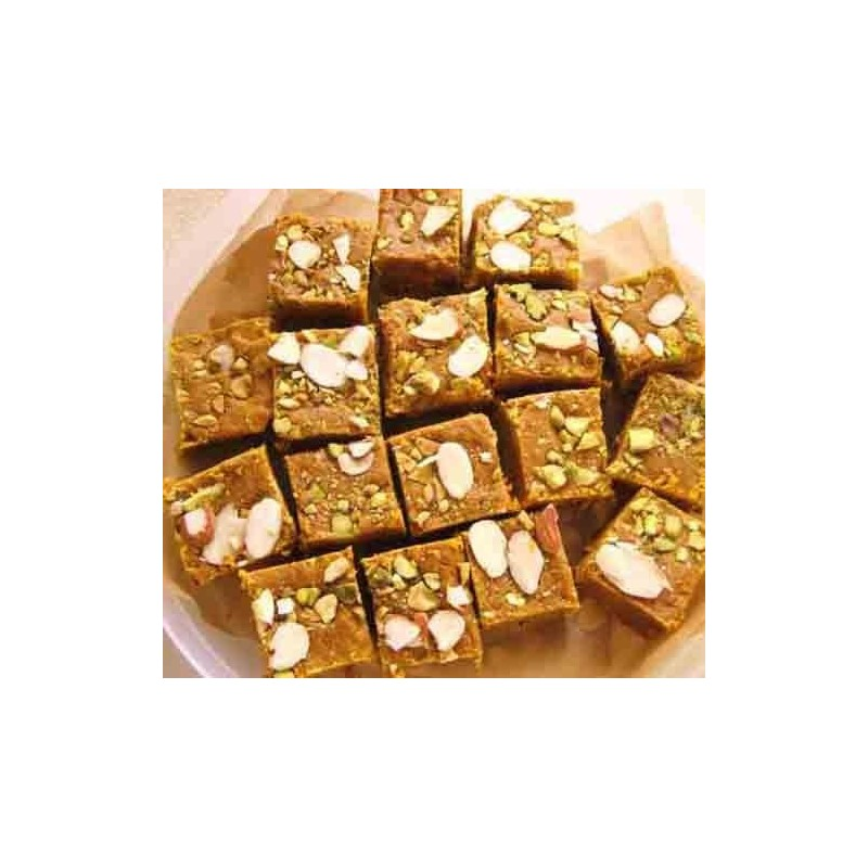 Red Terracotta Jewelry Set for Women