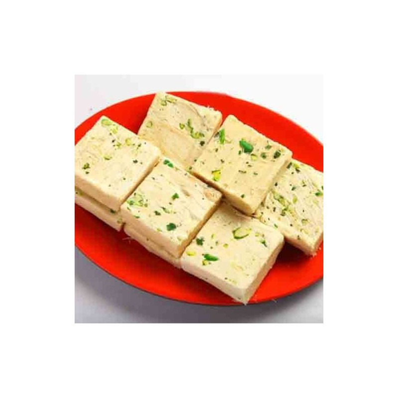 Terracotta Necklace Set for Women