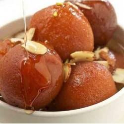 SPECIAL PLUM CAKE- 400g