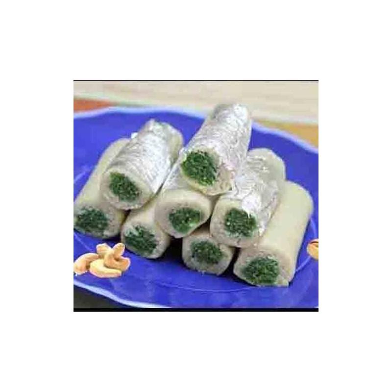 Bouquet N Cake