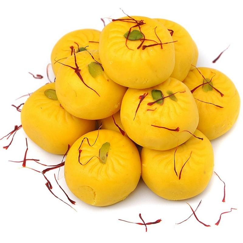 Doll Cake - 2.5Kg