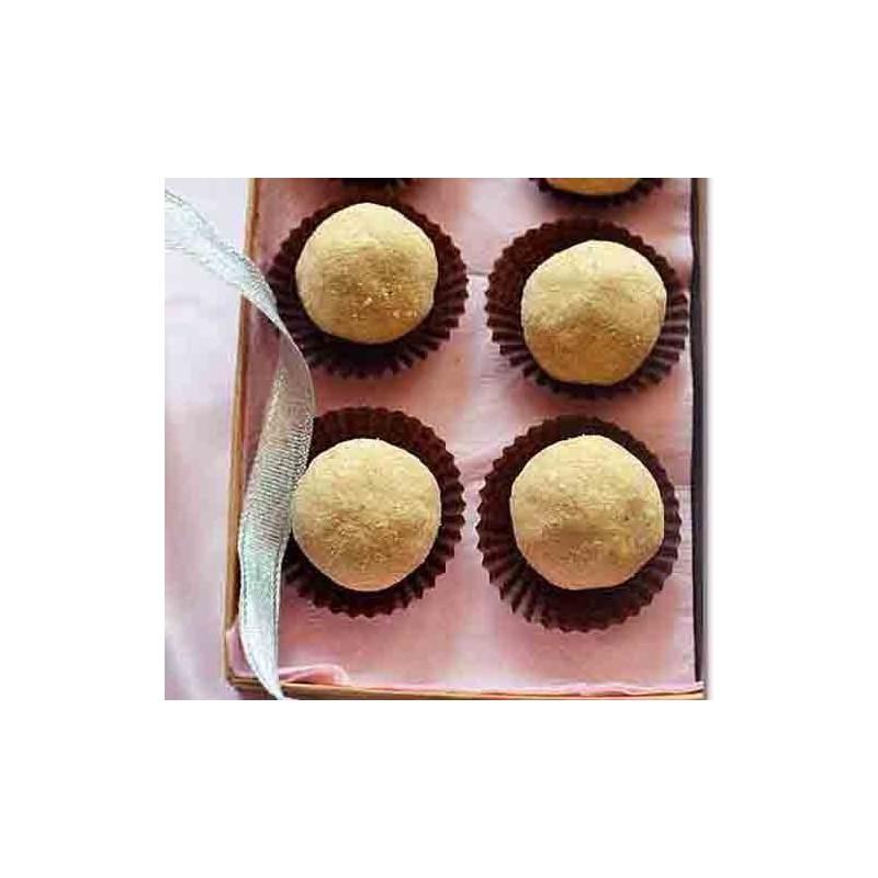 Cake N Gerberas