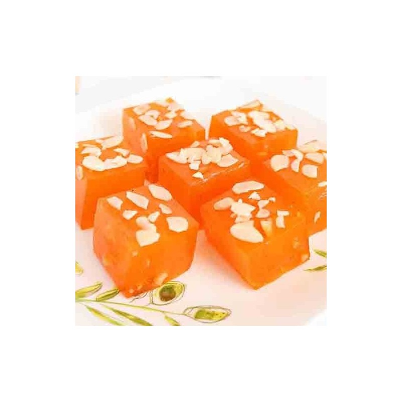 Carnation N Sweet
