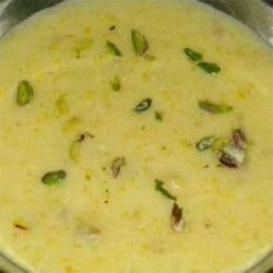 Black forest Eggless cake (Amma's Pasteries)