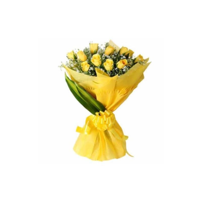 Angry Bird Cake - 2KG