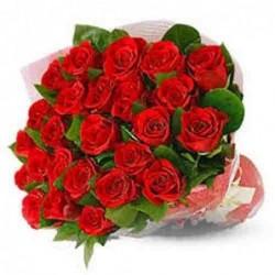 Clock Cake - 2Kg