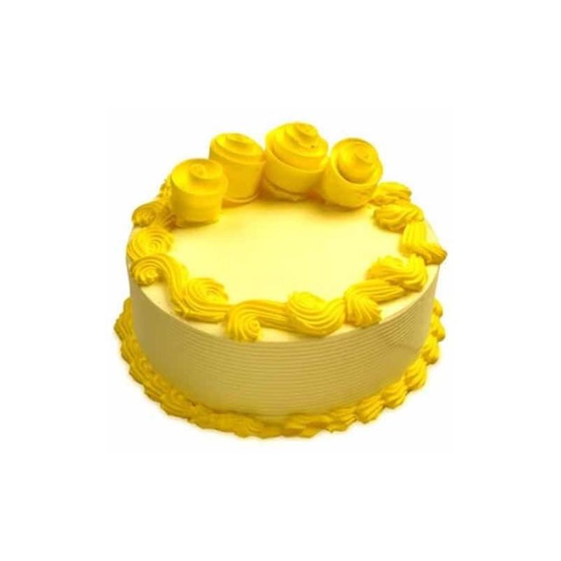 Piano Cake - 3kg