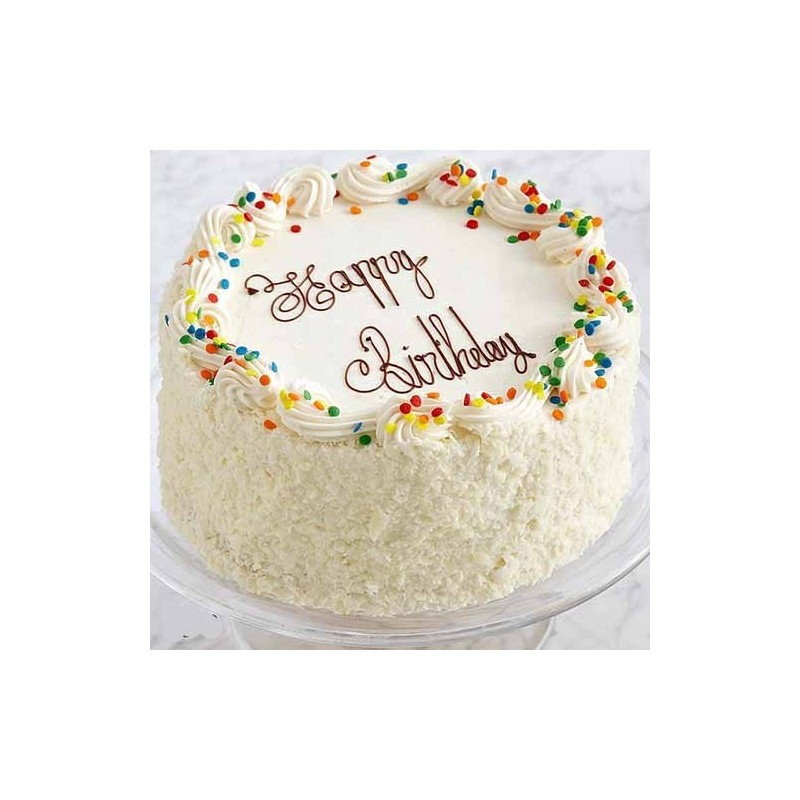 Assorated Dry Furit Sweets