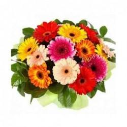 Doll in doll