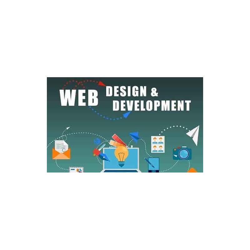 xmas plum cake 1kg