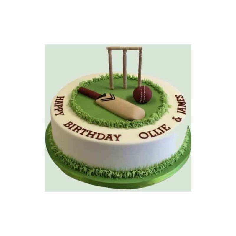 Mixed Dry Fruit Sweets