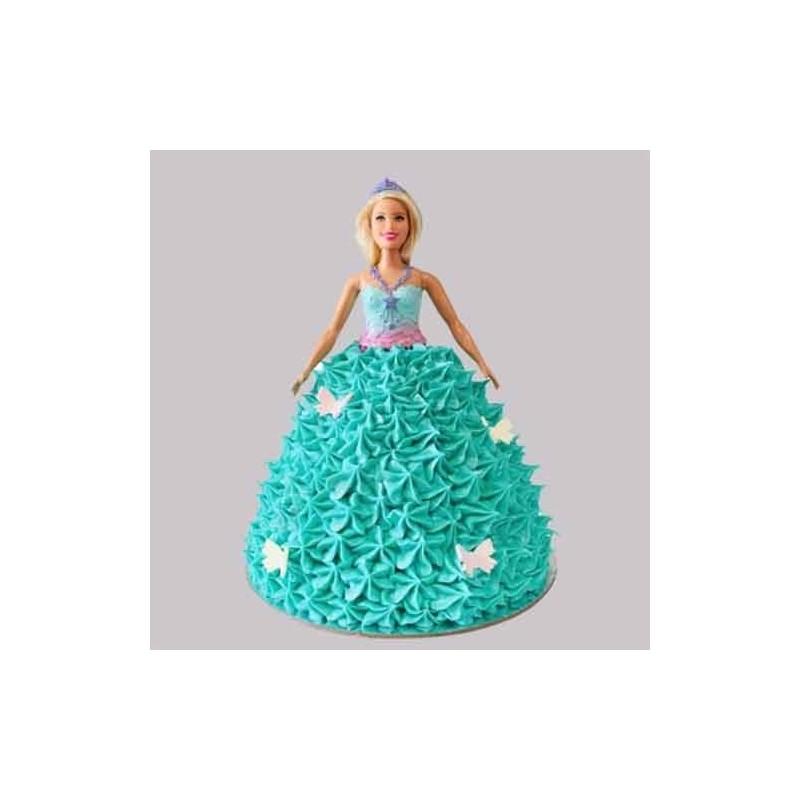 Cadbury Temptation