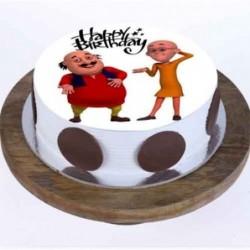 Mix Cadbury Chocolate