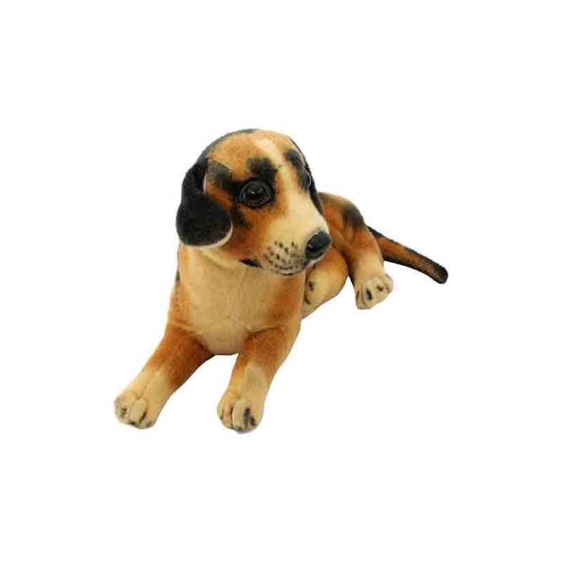 28 Yellow Roses Bouquet