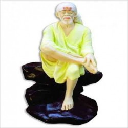45 Pink Roses Bunch