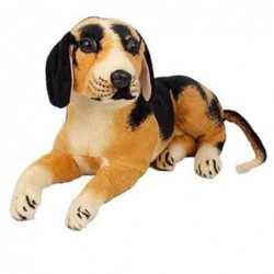 Basket of 25 Red Roses with Handle