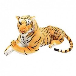 4 Days Love Gift Pack