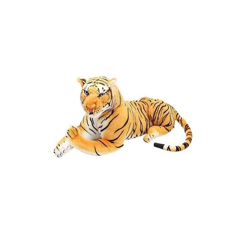 4 Days Love Gift Pack