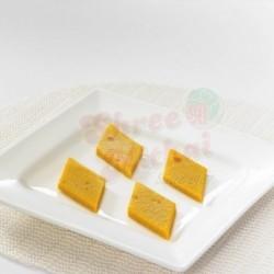 7 days Serenade Gift