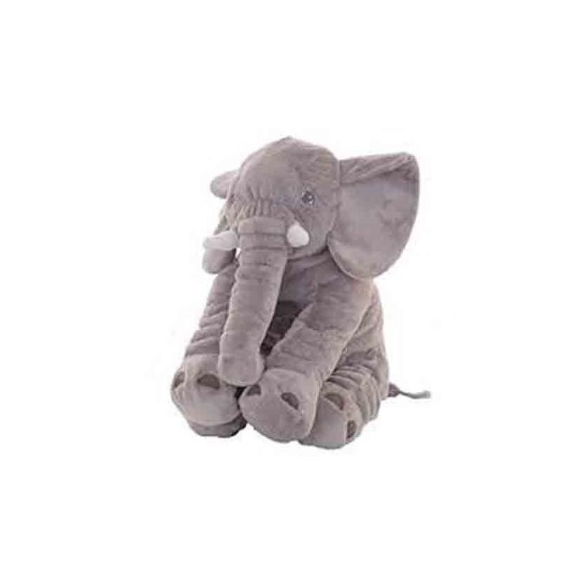 Basket Of 30 Blooming Red Roses
