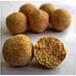 Flowers Chocolates and Teddy