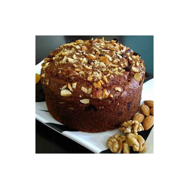 Red and White Rose Bunch