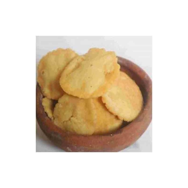 Red and Yellow Roses Bunch