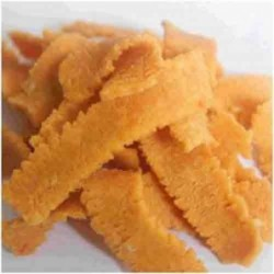 Red Roses Love Bunch