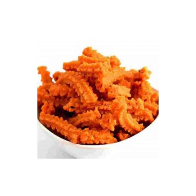 Rose Bunch and Chocolates
