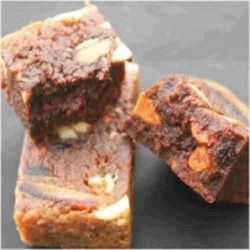 Roses Cake Teddy and Chocolates