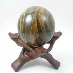 Black Forest Cake - 500gm