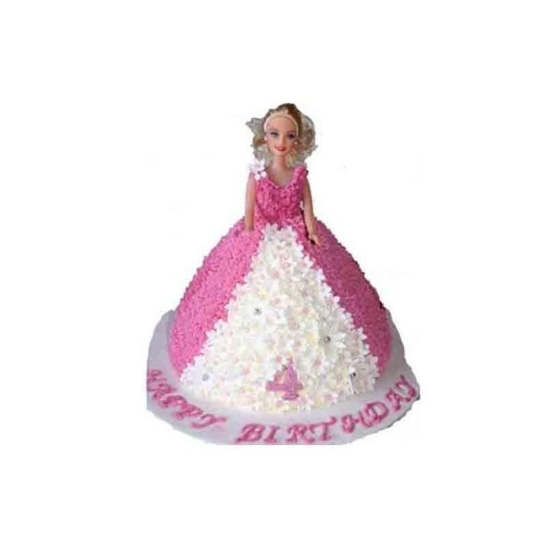 Pistachio 500 gms