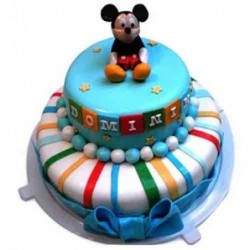 Teddy Rose Ferrero Rocher