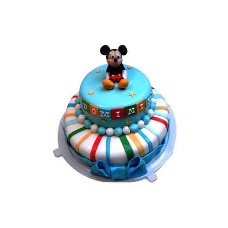 Teddy Rose Ferrero Rocher