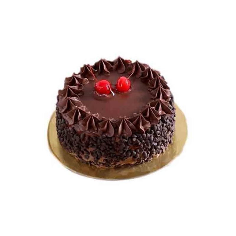 Fantastic 100 Roses