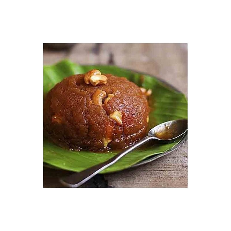 Fantastic Red yellow Roses
