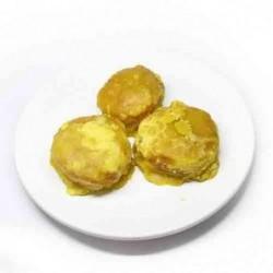 Special Birthday Cake - 3 kg