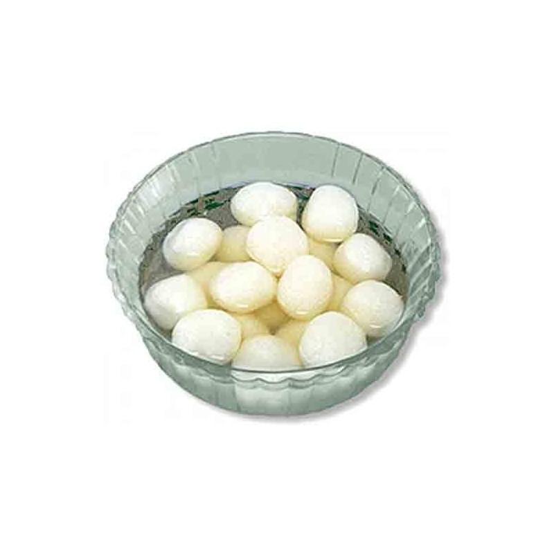 Sai Baba Idols