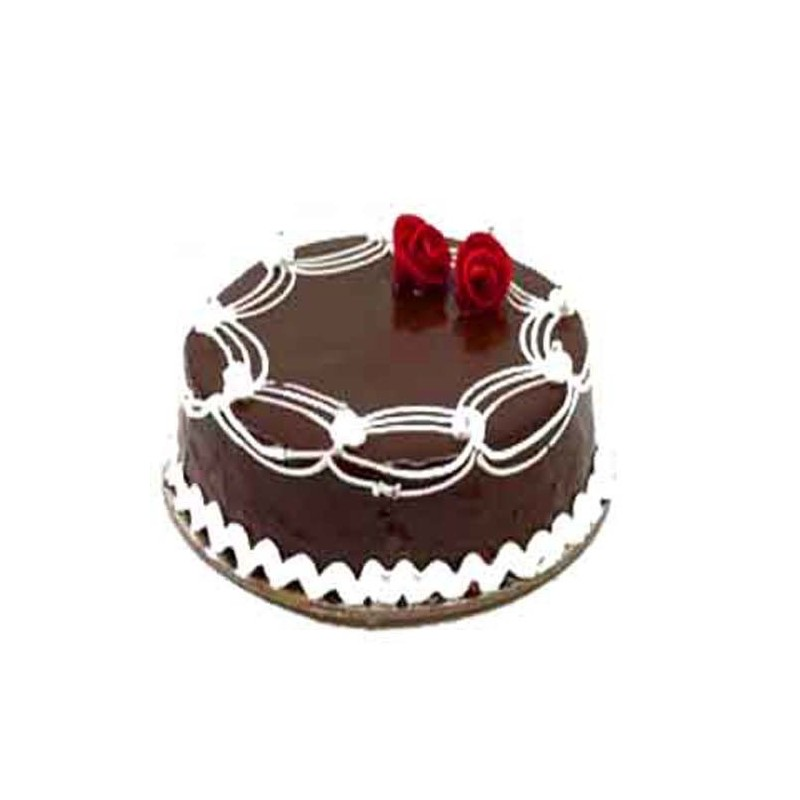 Send Cakes Best Cake Shops Bangalore Online Cake Delivery