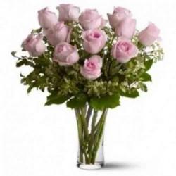 THODUPUZHA PLUM CAKE -400gms