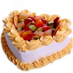 Lion King Theme Cake 5kg