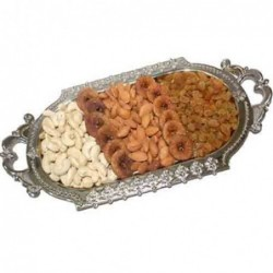 Bunch of 20 Red Gerberas