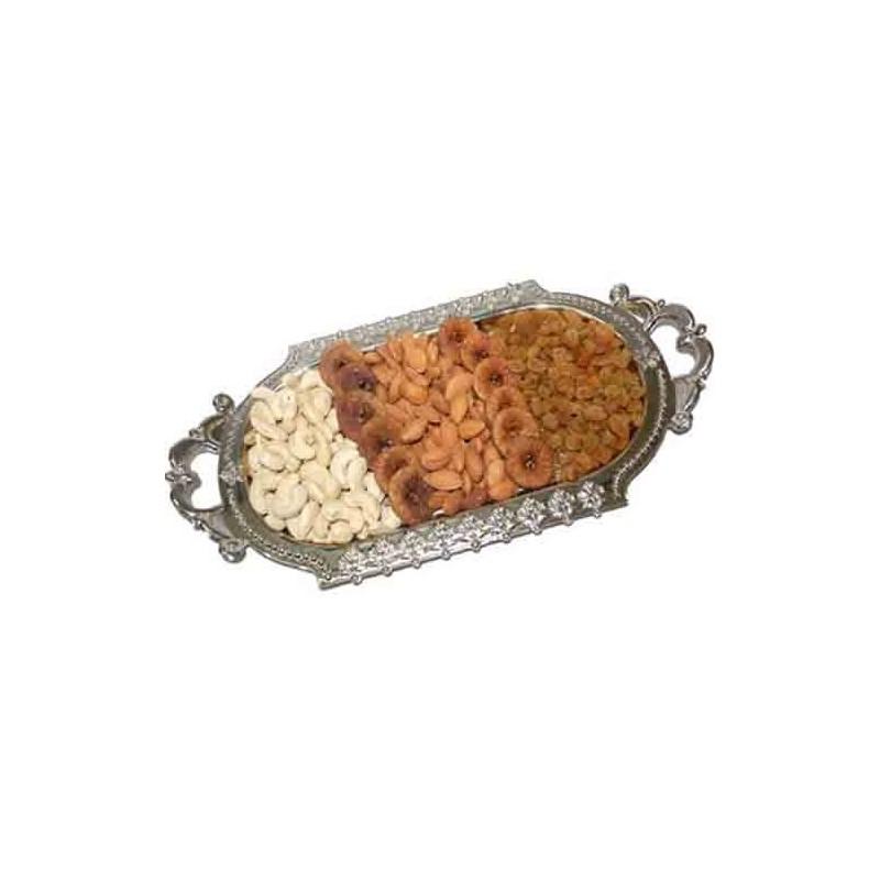 Bunch of 20 Red Gerberas