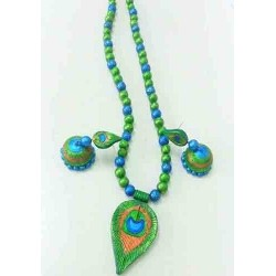 Barbie Doll Pouch