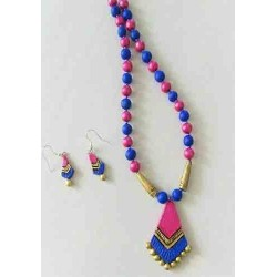 Barbie Doll Make Up Set