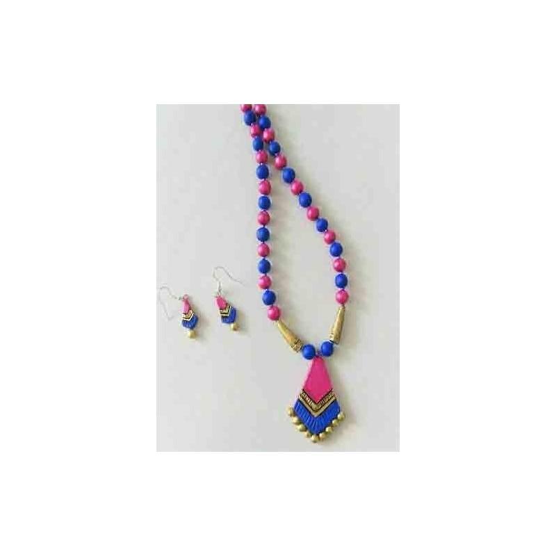 Barbie Doll Make Up Set