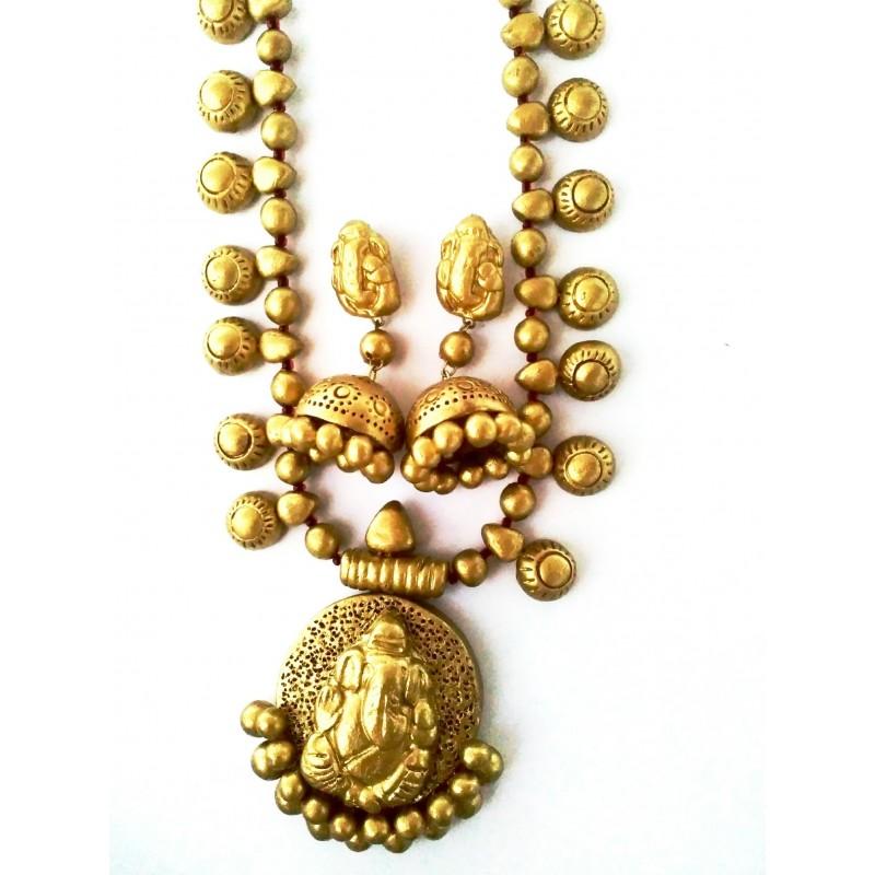 Numerical Cake - 2Kg