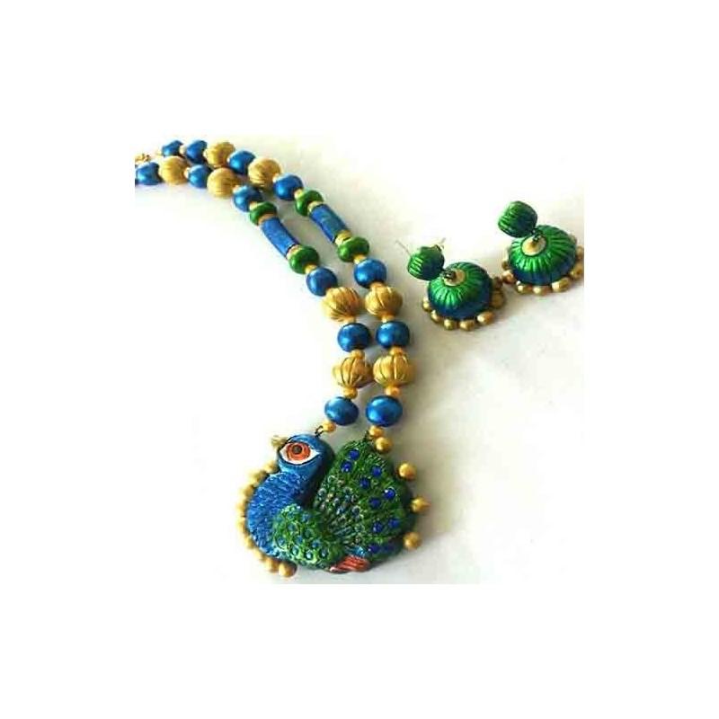 Strawberry Cake Half Kg