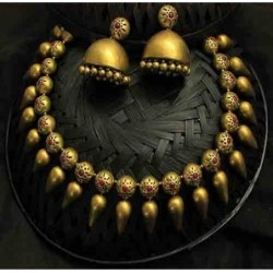 Deliciuos Photo Chocolate Cake 1Kg