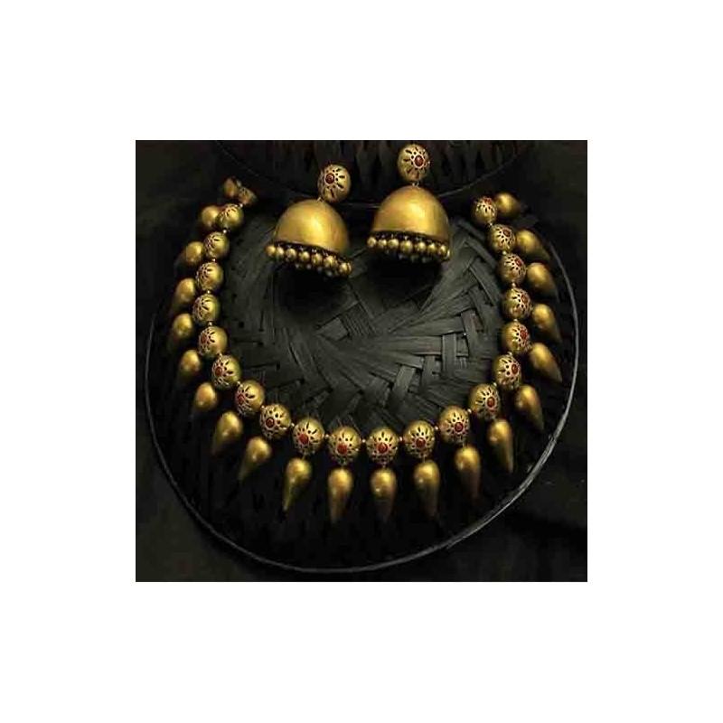 Deliciuos Photo Chocolate Cake 1Kg